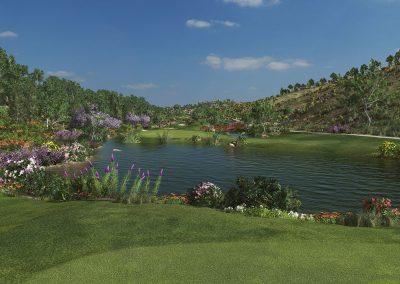 Aviara Golf Club & Resort