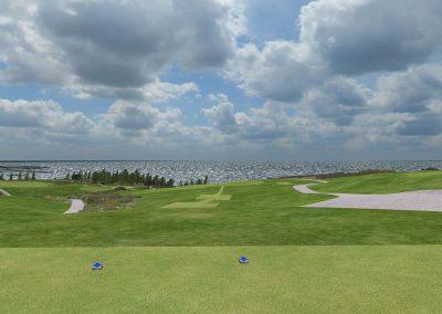 Kapalua Golf Club – Plantation Course